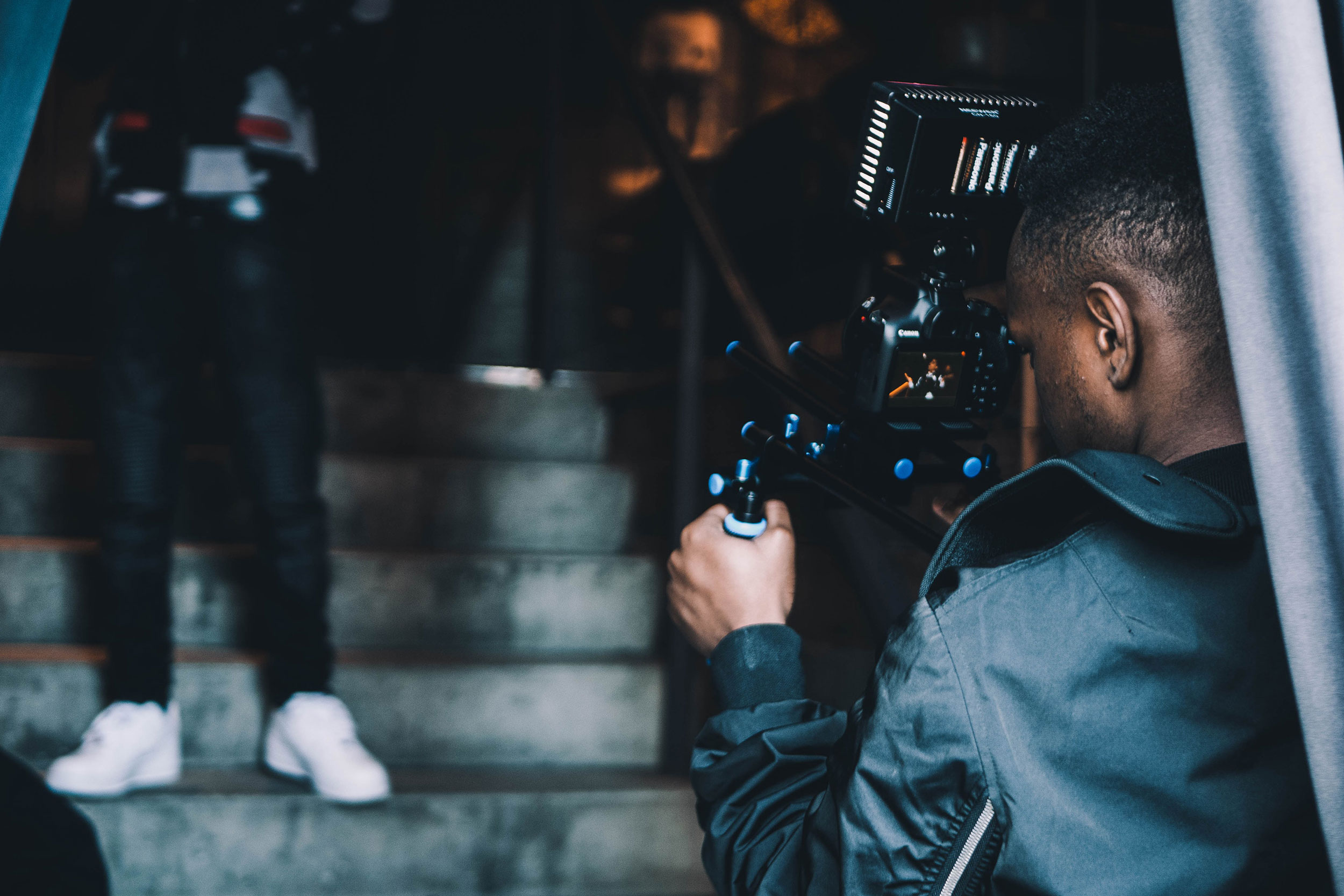Why All Brands Should Be Using Social Video Content
